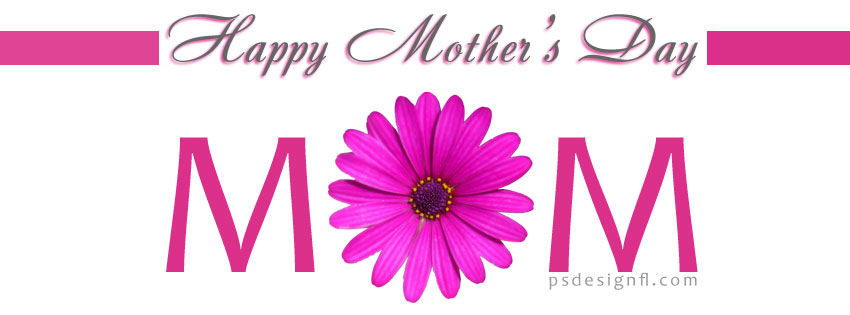 FREE FACEBOOK HAPPY MOTHERS DAY COVER