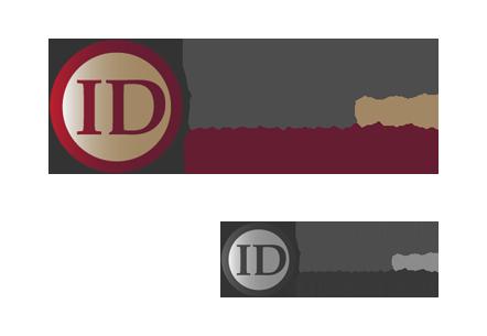 g_id_logo