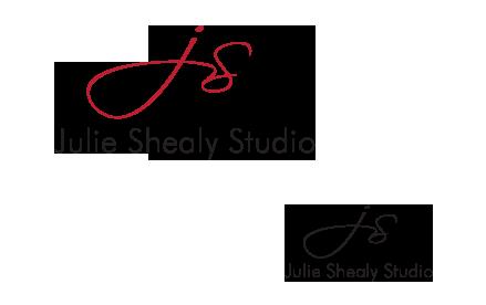 g_js_logo