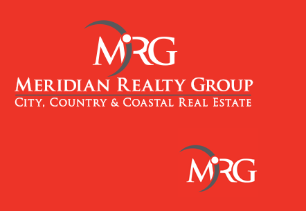 g_mrg_logo