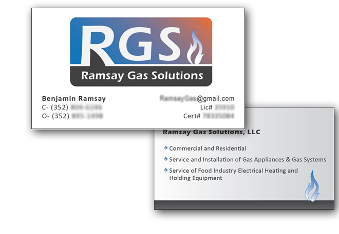g_rgs_business_card