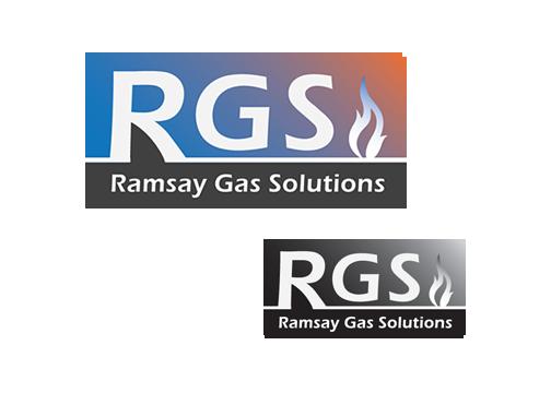 g_rgs_logo_0
