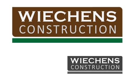 g_wc_logo