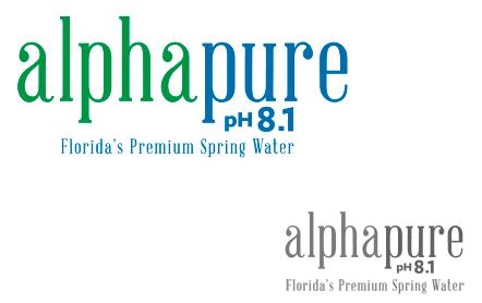 graphic_Logo_AlphaPure