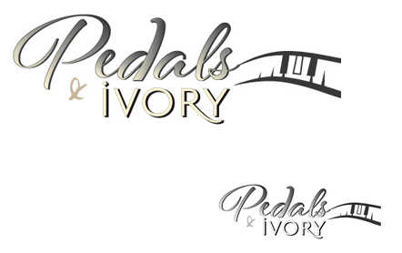 graphic_Pedalsivory