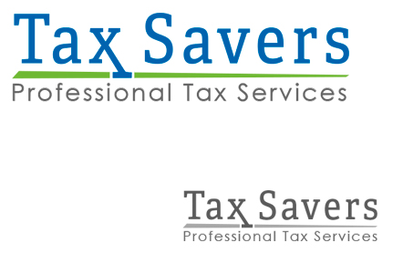 graphic_TaxSavers