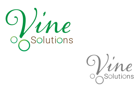 graphic_VineSolutions