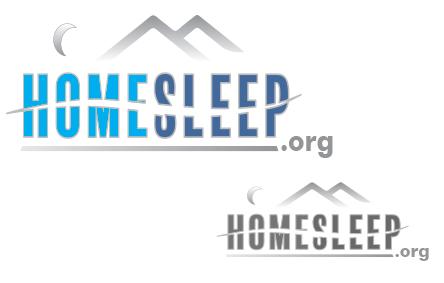 graphic_logo_design_HomeSleep
