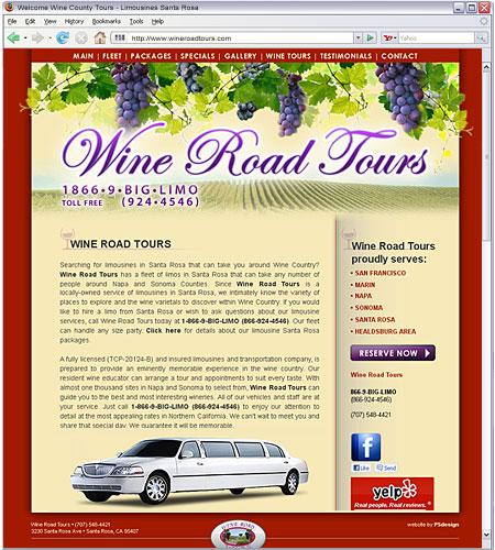 w_wineroadtours